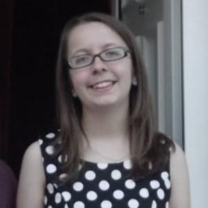 Dr Rachel Carrington