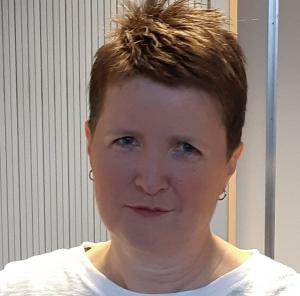 Alison Brierley