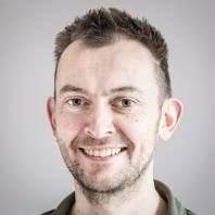 Dr Simon Preston